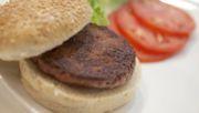 Wissenschaftler präsentieren ersten Labor-Burger