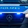 Mehrere Schwerverletzte bei Unfall auf der A3 in Hessen