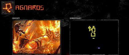 World of Warcraft: Konzept und Screenshot der neuen Spielerweiterung