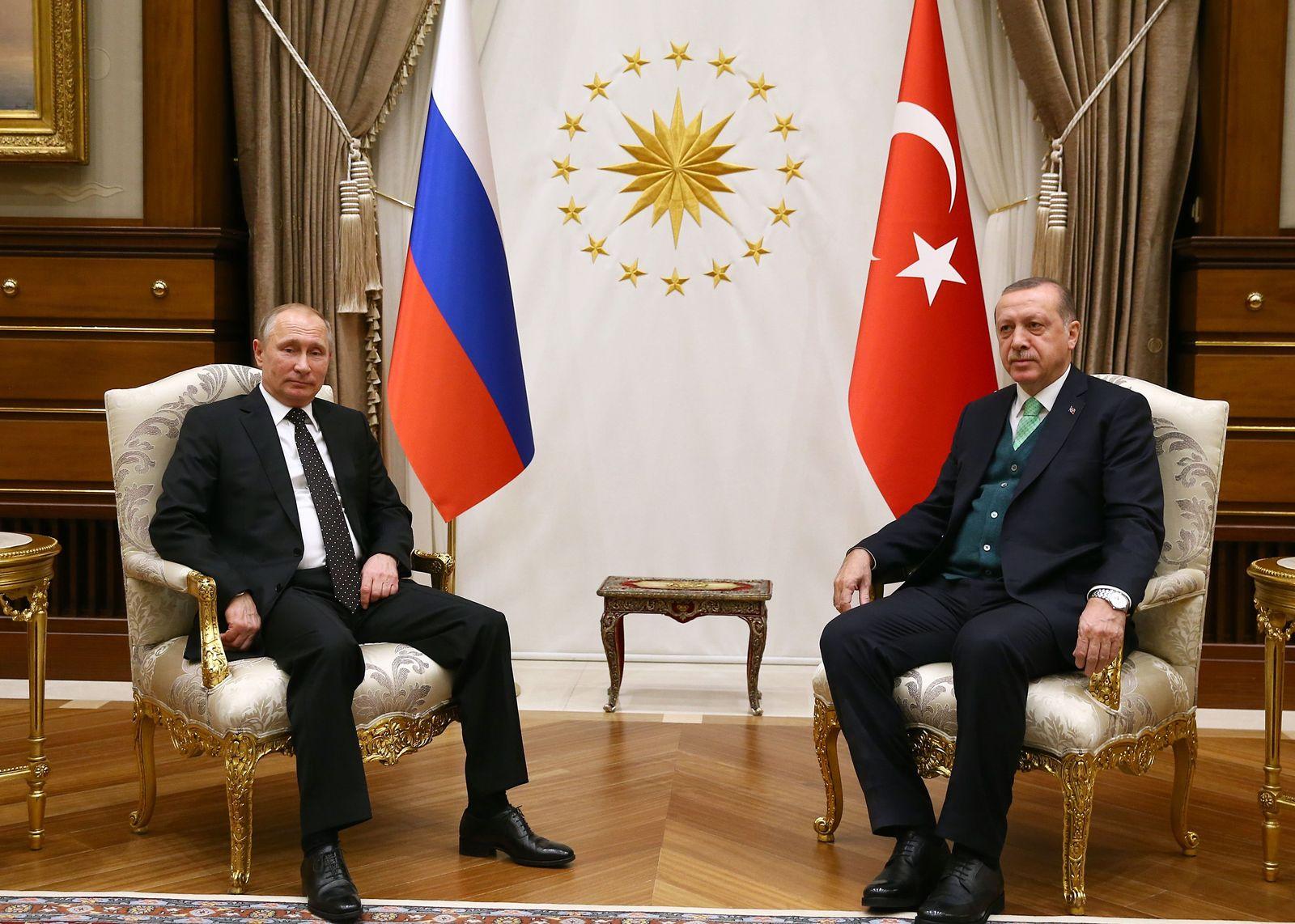 TURKEY-RUSSIA-DIPLOMACY