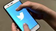 Twitter-Stars testen neue Funktionen zum Geldverdienen