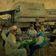 Quartzsite - der größte Campingplatz der Welt