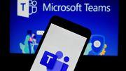 Kritiker warnen vor möglicher Mitarbeiter-Überwachung durch Microsoft Office
