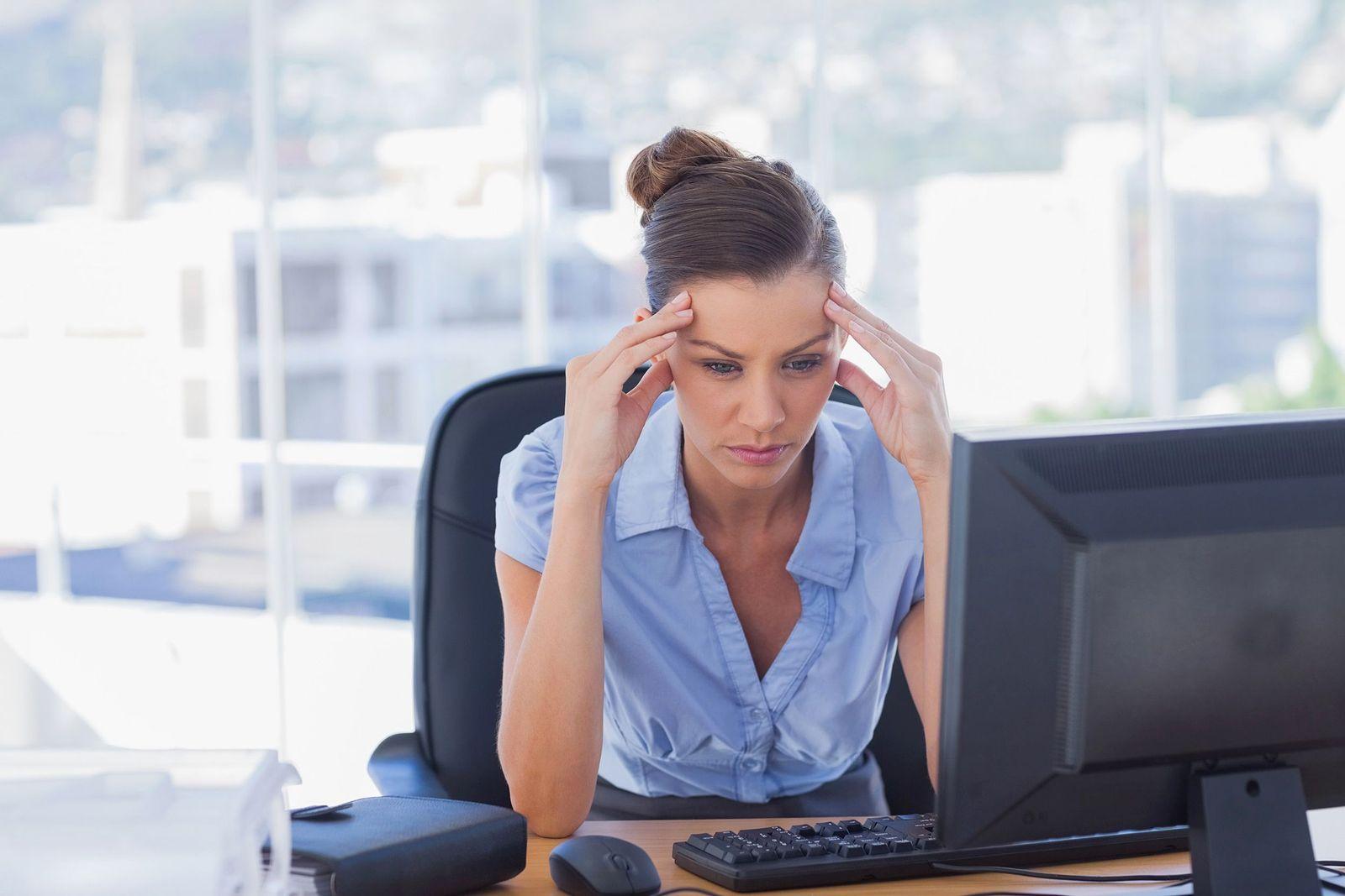NICHT MEHR VERWENDEN! - Tageskart 09.10.13/ Buch/ Thomas Va¿ek: Work-Life-Bullshit