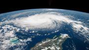 Warum der Klimawandel Tropenstürme gefährlicher macht
