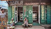 Was wir aus der Ebola-Epidemie lernen können