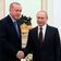 Putin und Erdogan vereinbaren neue Waffenruhe in Idlib