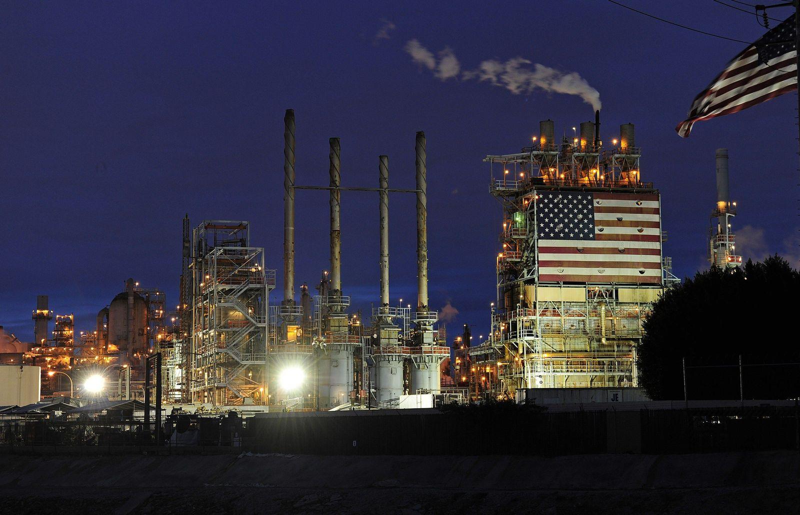 US-OIL-GAS PRICES-FILES