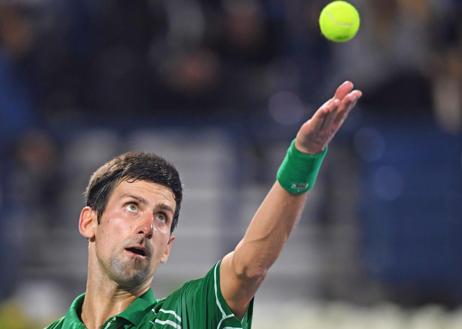 FILES-TENNIS-US-OPEN-DJOKOVIC