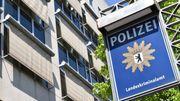Ermittlungen gegen Kita-Aushilfskraft in Berlin
