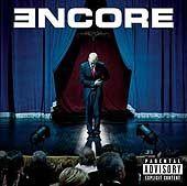 """Eminem-Album """"Encore"""": Gelegentlich blitzt politische Vernunft auf"""