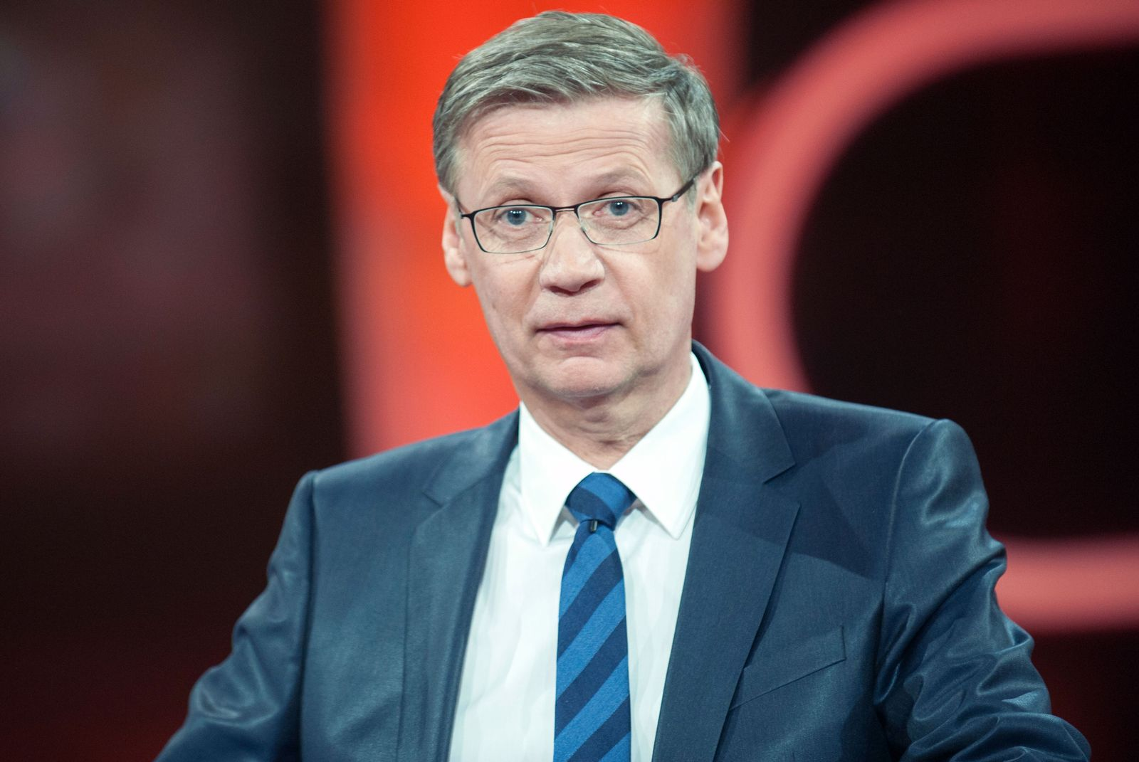 TV/ Günther Jauch