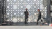 Israel lockert Gaza-Blockade, auch Ägypten öffnet Grenzübergang