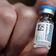 USA setzen Impfstoff von Johnson & Johnson wieder ein