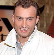 Showmaster Zlatko Trpkowski
