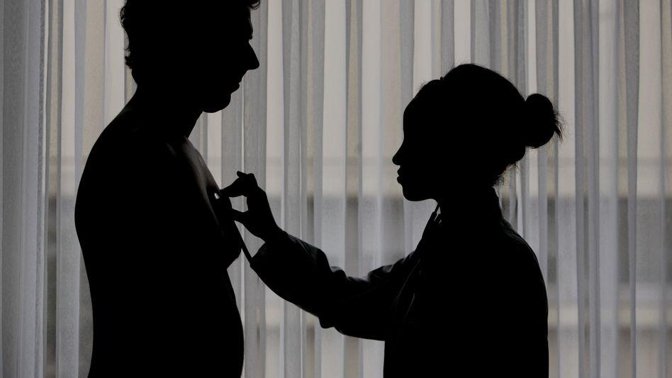 Schwieriger Fragebogen: Für die Berufsunfähigkeitsversicherung sollte man den Arzt fragen