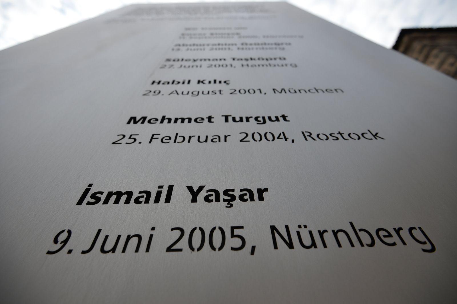 NSU Gedenktafel korrigiert