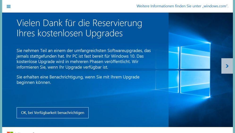 Schritt für Schritt: Windows 10 vom USB-Stick installieren