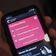 Grüne fordern Clusternachverfolgung in der Corona-Warn-App