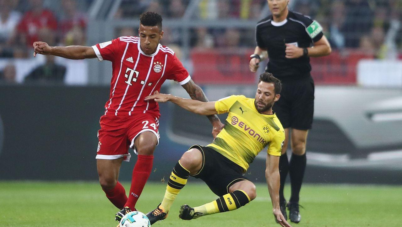 Bundesliga Tippspiel Preise