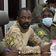 Militärjunta sagt Übergangsregierung für 18 Monate zu
