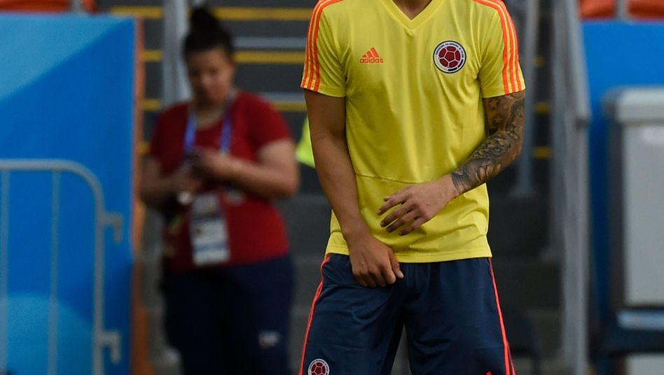 Peru Damen T-Shirt Trikot Team Name /& NR Druck Fußball  WM 2018