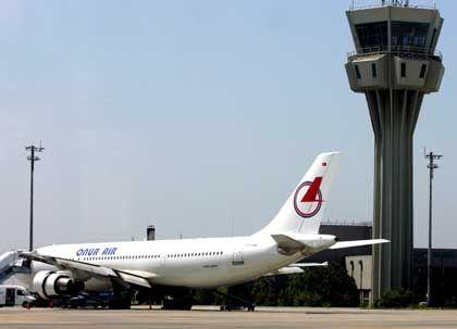 Onur Air: Der Streit geht weiter