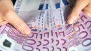 Datenleak soll Schwachstellen der Geldwäsche-Bekämpfung offenbaren