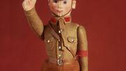 Als Hitler ins Kinderzimmer kam