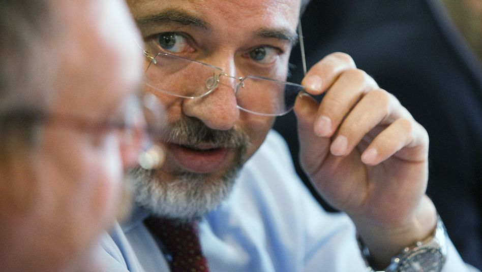Avigdor Lieberman: Nie war er in Israel beliebter