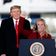 Repräsentantenhaus straft radikale Trump-Anhängerin ab