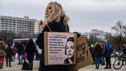 Wie ein Neffe von Sophie Scholl das Erbe der »Weißen Rose« instrumentalisiert