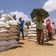 Im Flüchtlingslager hilft der Green Deal nichts