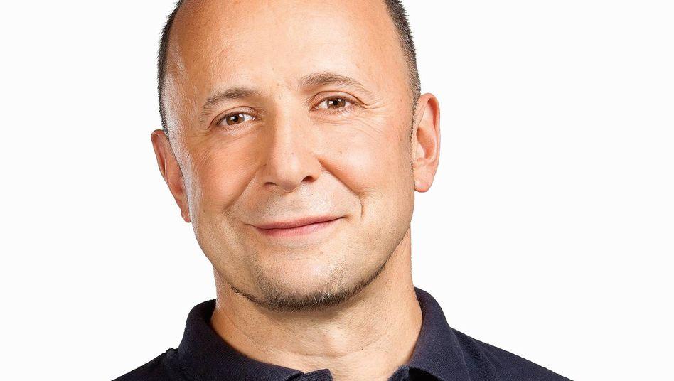 Michael Luthardt, Mitglied der Partei Die Linke: Birthler-Behörde hat Akten freigegeben