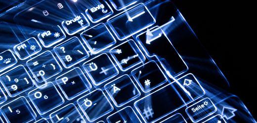 Emotet: BKA-Ermittler zerschlagen Infrastruktur der berüchtigten Schadsoftware