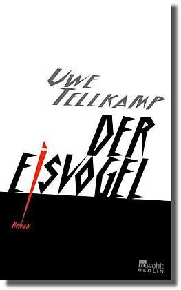 """Tellkamp-Roman """"Der Eisvogel"""": Distanz zur Republik"""