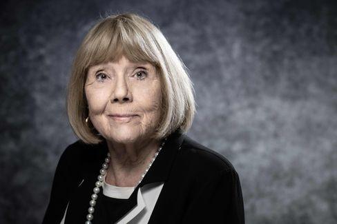 Diana Rigg (1938 - 2020)