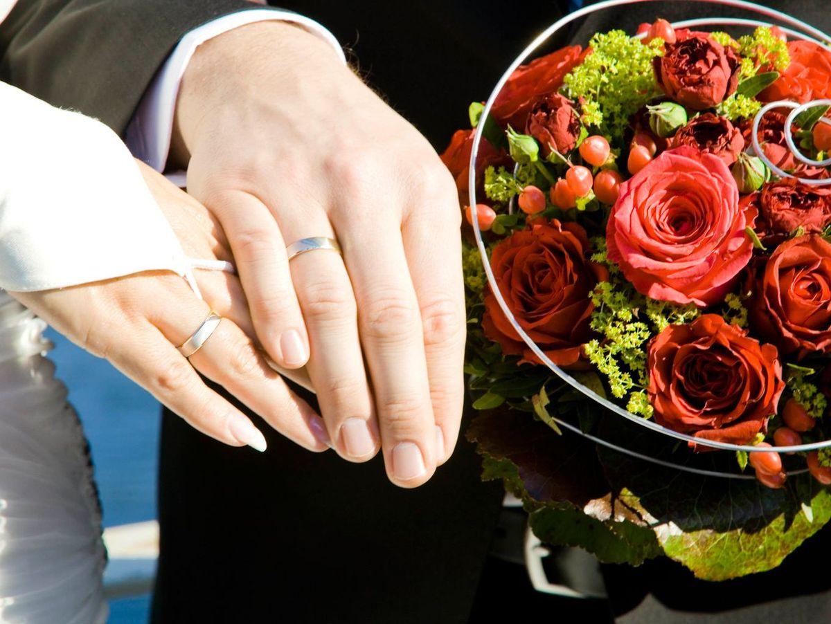 Sat 1 Hochzeit Auf Den Ersten Blick Blinddate Mit Folgen Der Spiegel