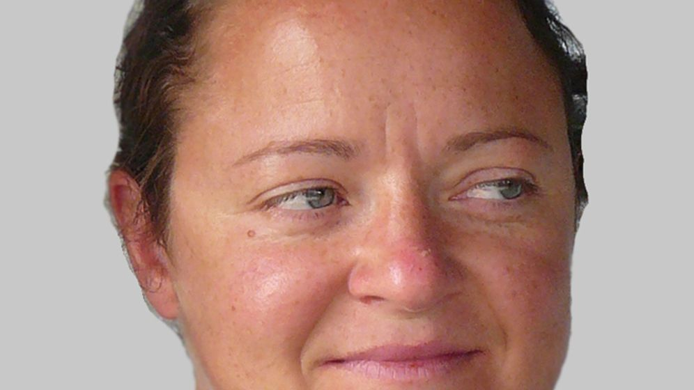 Zschäpe im Gefängnis: Anwälte fordern Hafterleichterungen