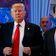 Schlüsselzeugin will offenbar gegen Trumps Firmenimperium aussagen