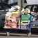 Bundesregierung will Bevölkerung zu Hamsterkäufen raten