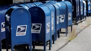 Mehrere US-Bundesstaaten erwägen Klagen in Post-Streit