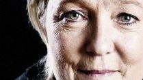 »Die EU ist ein antidemokratisches Monster. Ich will verhindern, dass es fetter wird, dass es weiter atmet und mit seinen Pfoten alles anfasst.«