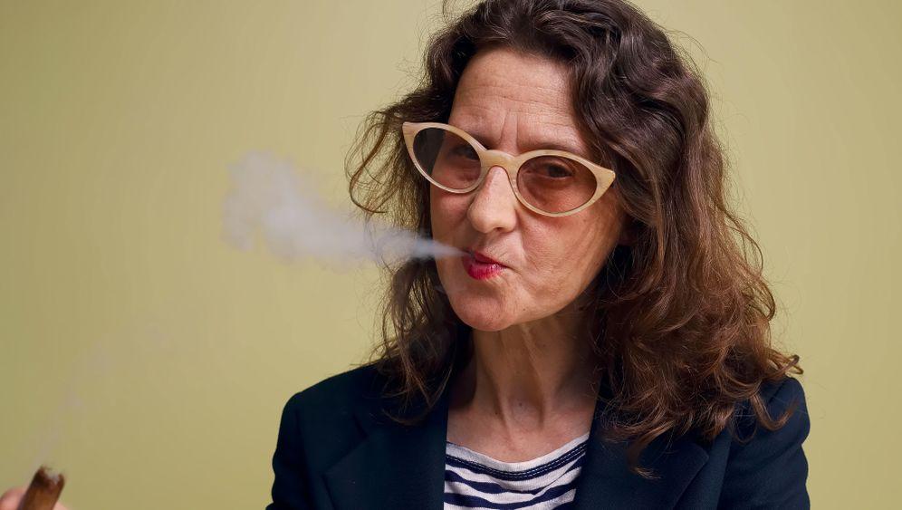Filmfestival in Venedig: Zum Auftakt die Wahrheit