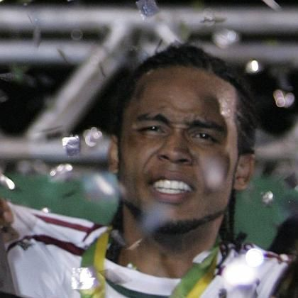 Brasilianer Carlos Alberto: HSV statt Werder