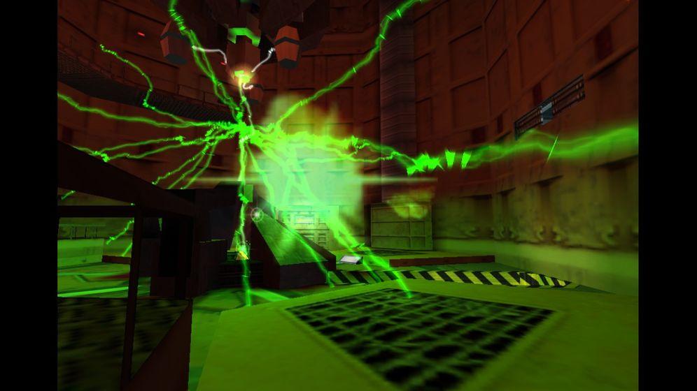 "Shooter-Klassiker: Das war ""Half-Life"""