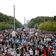 Bundesverfassungsgericht bestätigt Verbot von Corona-Protestcamp