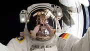 Was können wir von Astronauten lernen, Frau Winterling?