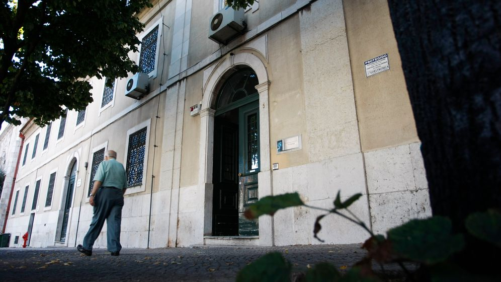Missbrauch in Portugal: Der Fall Casa Pia