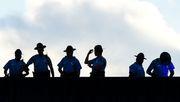 Polizist wegen Mordes an Rayshard Brooks angeklagt